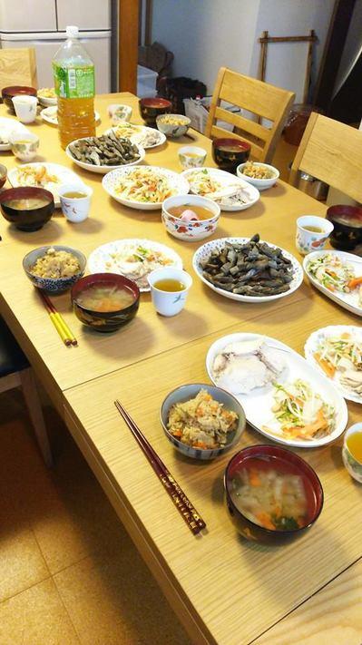 味噌作り教室C150131.jpg