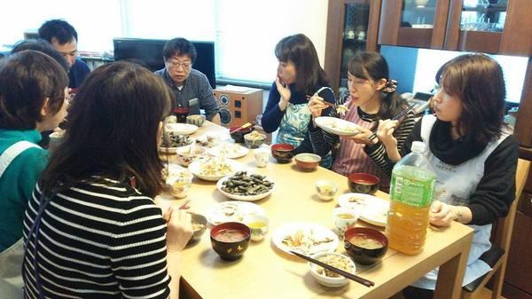 味噌作り教室D150131.jpg