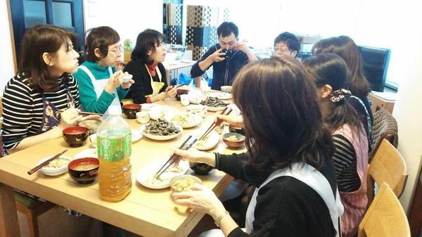 味噌作り教室E150131.jpg
