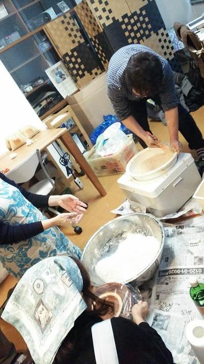 味噌作りC150131.jpg