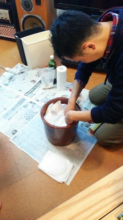 味噌作りE150131.jpg