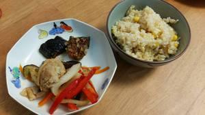 酵素料理レシピ1