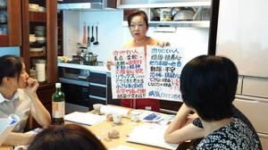 酵素料理教室5