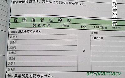 脂肪肝の検査結果1308.jpg